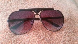 Brand new Versace sunglasses for Sale in Richmond, VA