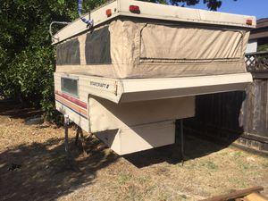 Starcraft sportstar pop up camper for Sale in National City, CA