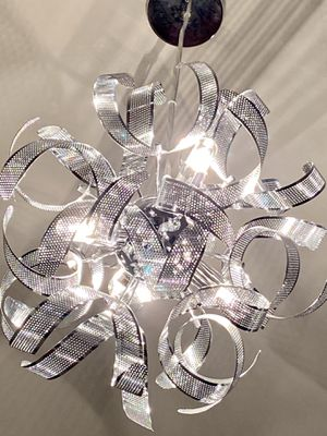 Chandelier for Sale in Plano, TX