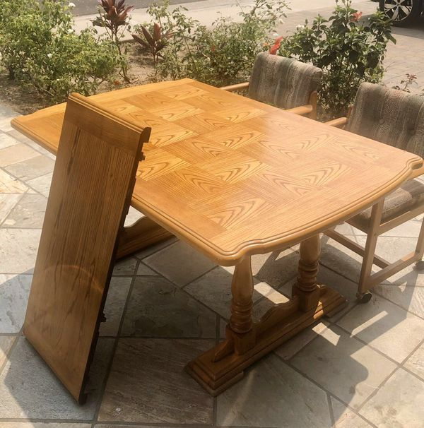 dining tables and 6 chairs, comfortable chairs, beautiful tables