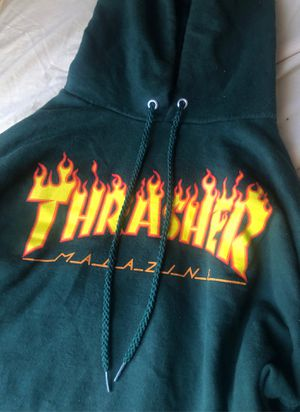 New Thrasher hoodie for Sale in Conyers, GA