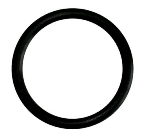 Snap on Rim for S107, 121, 126, 128 Black RIM