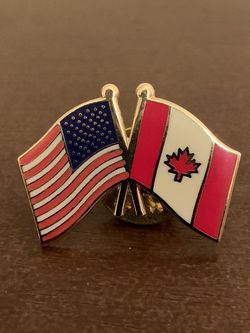 Lapel Pin for Sale in Waco,  TX