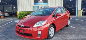 2010 Toyota Prius for Sale in Kissimmee, FL