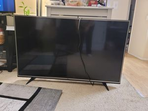 LG 55UH615A TV 55 Inch for Sale in Los Angeles, CA