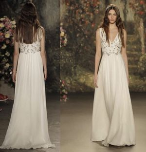Jenny Packham Rosemarie Wedding Gown for Sale in Tempe, AZ