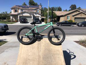 2020 sunday bmx for Sale in Wildomar, CA