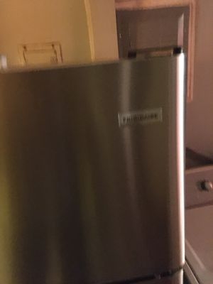Refrigerator for sale 100 dollars for Sale in Washington, DC