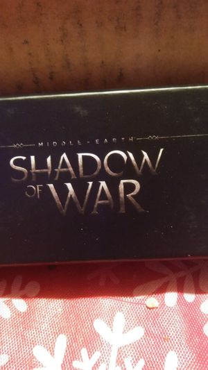 New! Shadow of War bottle openers for Sale in East Gull Lake, MN