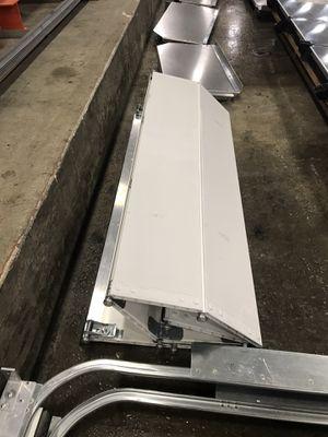 Garage door roller door for Sale in San Antonio, TX