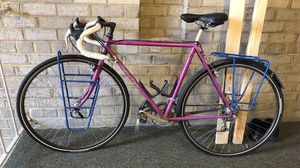 Bruce Gordon Hikari Bike for Sale in Alexandria, VA