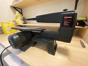 Scroll saw for Sale in Lynwood, CA