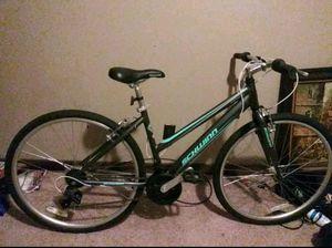 Schwinn Bike for Sale in McKeesport, PA