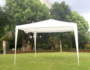 10x10 canopy tent party wedding outdoor 10 x 10 for Sale in Miami, FL
