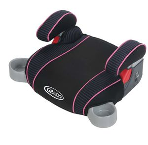 Graco® Backless TurboBooster Car Seat for Sale in Orlando, FL