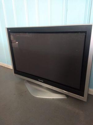 Tv Panasonic for Sale in Arlington, VA