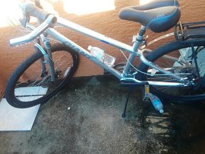 Giant bicycle for Sale in Port Richey, FL