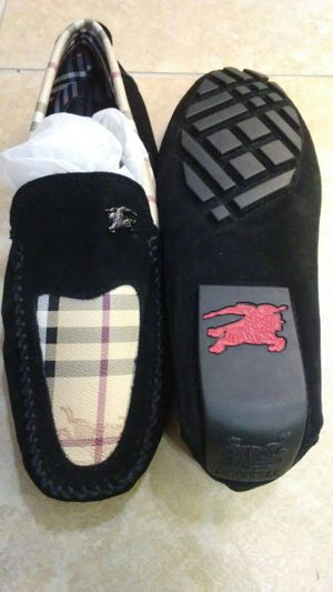 Loafers for Sale in Tampa, FL