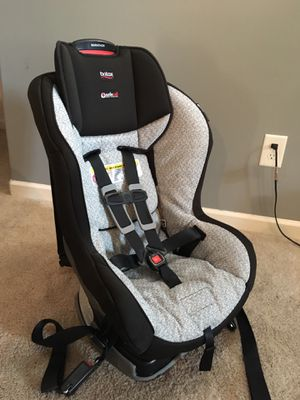 Britax Car Seat for Sale in Lexington, NC