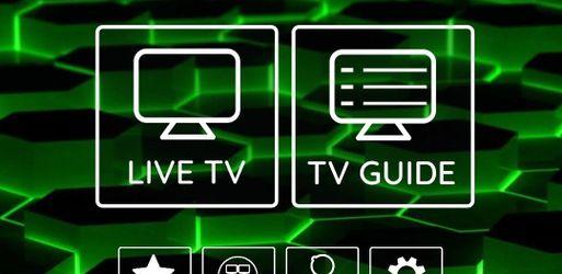 FIRESTICK IPTV LiVE Tv for Sale in Atlanta,  GA