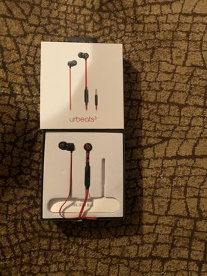 Wired Ur beats for Sale in Columbia, PA