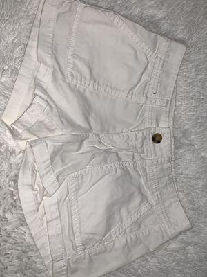 Arizona White Shorts for Sale in Mentone, CA