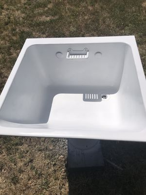Sink for Sale in Glendale, CA