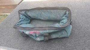 bosch tools bag $30 for Sale in Oak Lawn, IL