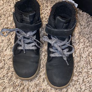 Toddler Boots Size 12 for Sale in Moore, OK