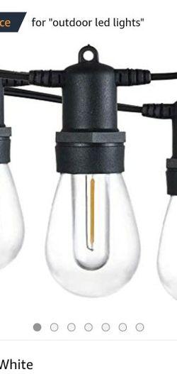 Lights for Sale in Salt Lake City,  UT