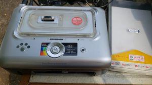 Kodak printer for Sale in Prineville, OR