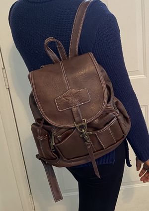 Yingoak Backpack for Sale in Greenwood, IN