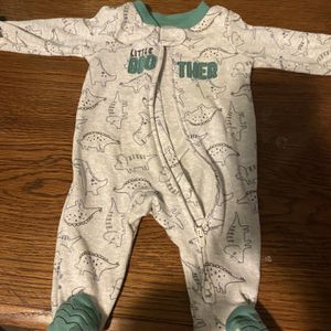 Newborn Baby Boy Clothing Lot for Sale in El Paso, IL