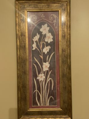 Home decor / Vases for sale. Make offer on any for Sale in OH, US