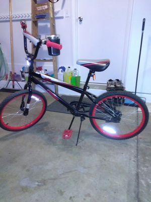 16 inch bike for Sale in Kent, OH