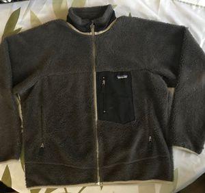 Patagonia Jacket Large for Sale in Nashville, TN