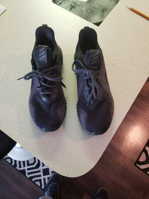 Adidas women US 7 1/2 for Sale in Kissimmee, FL