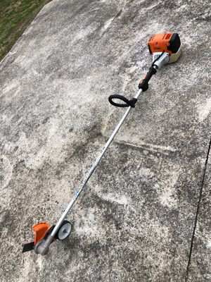 Stihl FC 96 Edger for Sale in Linwood, NC