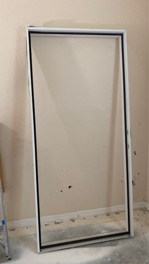 Door frame for Sale in Davenport, FL