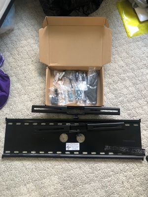 TV Mount for Sale in Seattle, WA