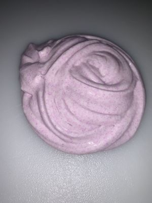 Vanilla Violet Slime!!💜🤍 Created by SimplyPinkSlime for Sale in Dickinson, TX