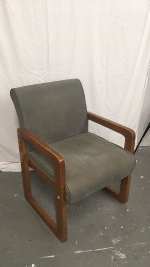 Mid - Century Modern Chair for Sale in Washington, DC