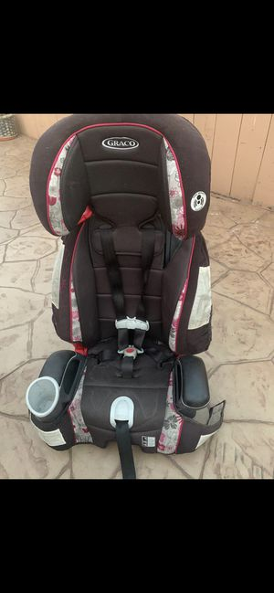 GRACO CAR SEAT for Sale in National City, CA