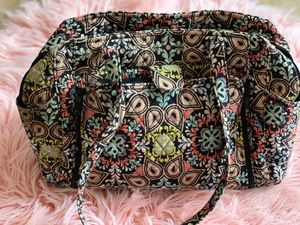 Vera Bradley Diaper Bag for Sale in Plant City, FL
