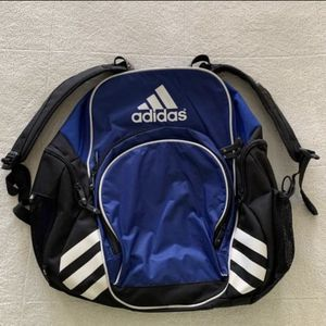 Adidas Copa Edge blue and black soccer backpack for Sale in Holland, PA