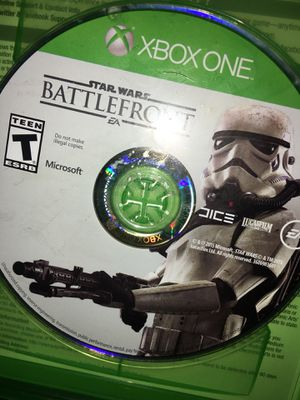 battlefront for Sale in Columbus, OH
