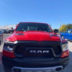 2020 RAM REBEL for Sale in Dallas, TX
