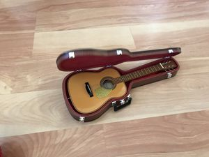 American girl doll guitar for Sale in The Bronx, NY