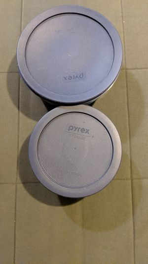 Pyrex boxes for Sale in San Jose, CA
