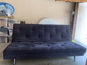Ligne Roset futon Made in France for Sale in Solana Beach, CA